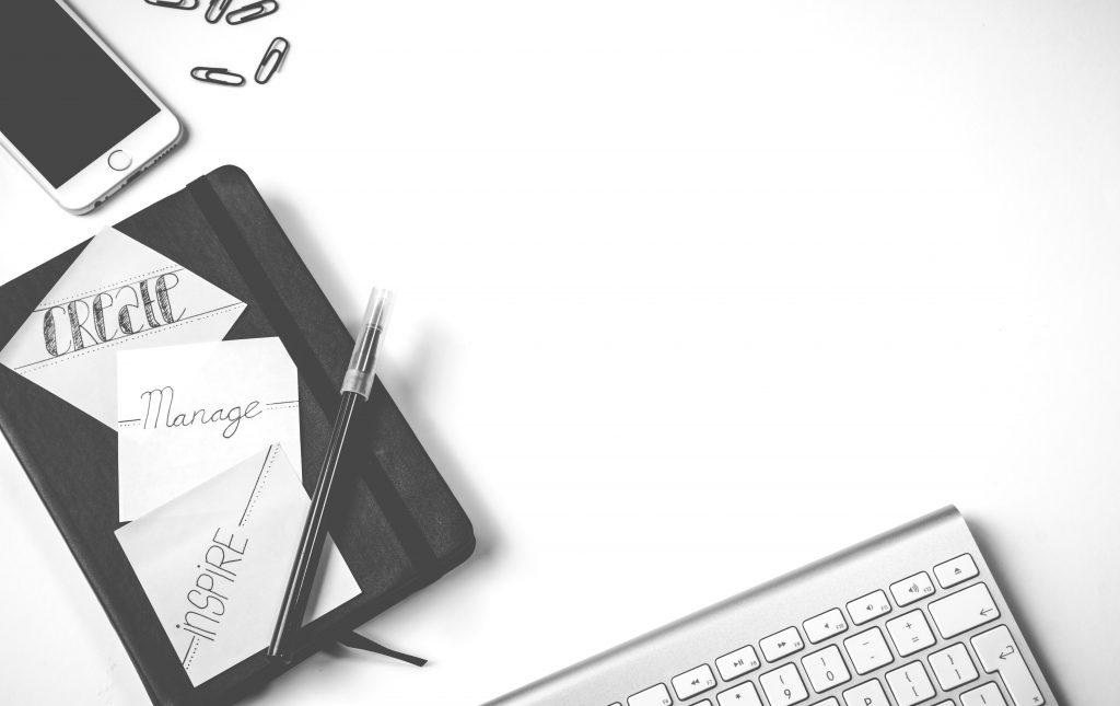 content writing copywriting digital online marketing