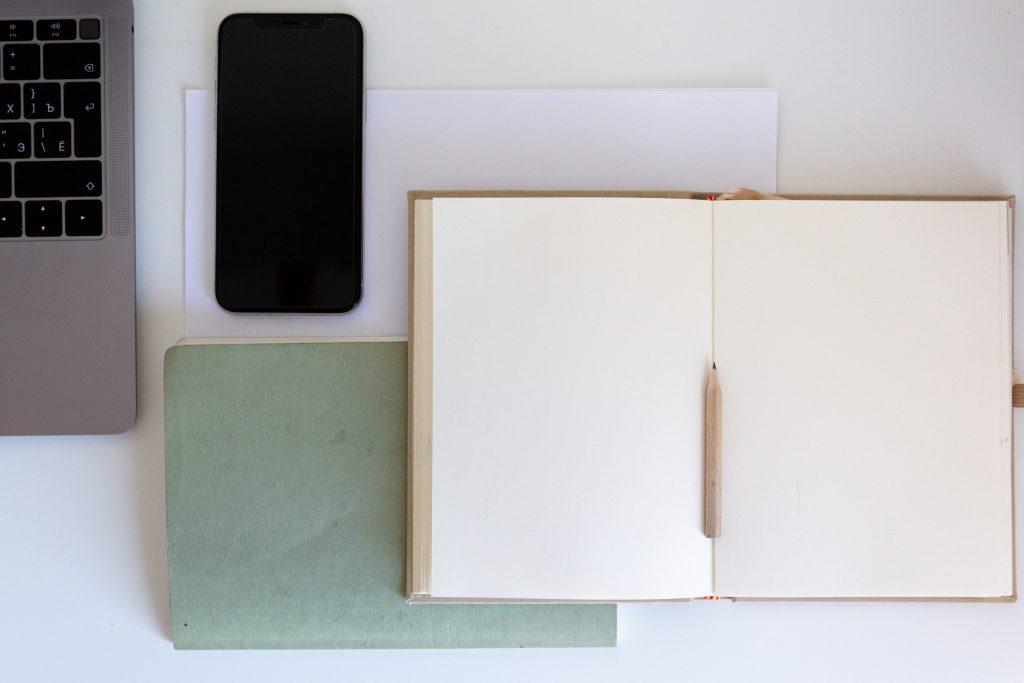 content writing copywriting digital marketing