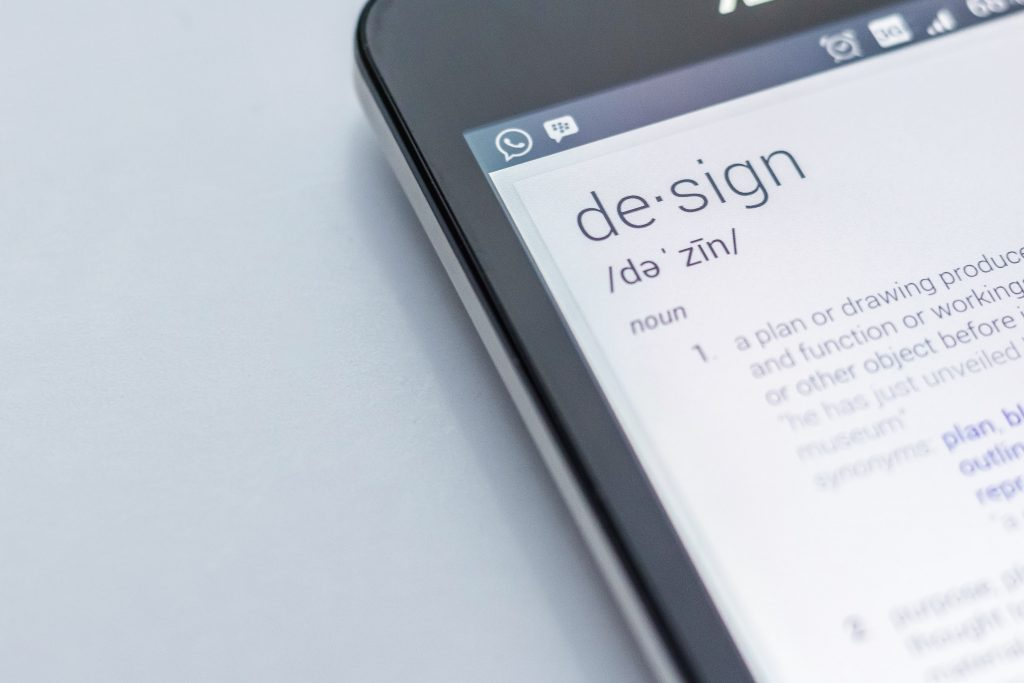 graphic design branding digital marketing online business