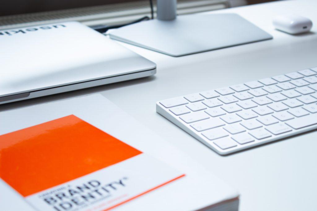 brand branding digital marketing online business